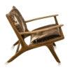 Copenhagen armchair-f1