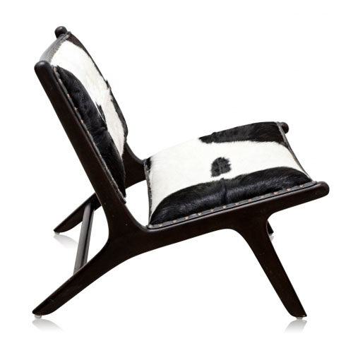 Copenhagen chair-f1