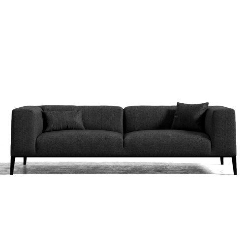 Norra 4seat sofa
