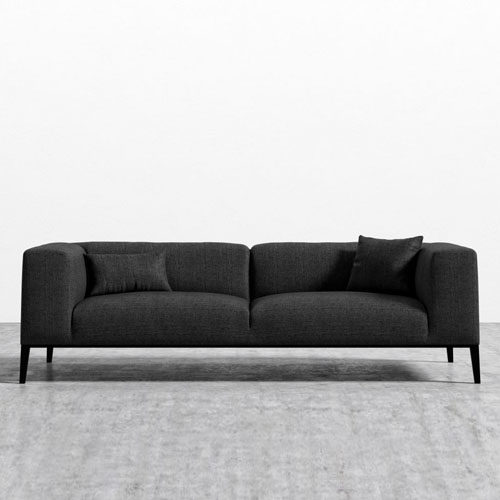 Norra 4seat sofa-f1