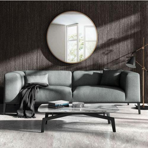 Norra 4seat sofa-f4