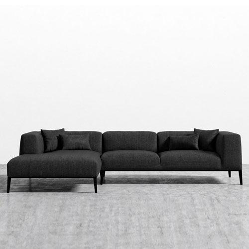 Norra corner sofa-f1