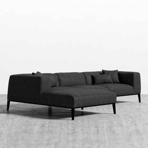 Norra corner sofa-f2