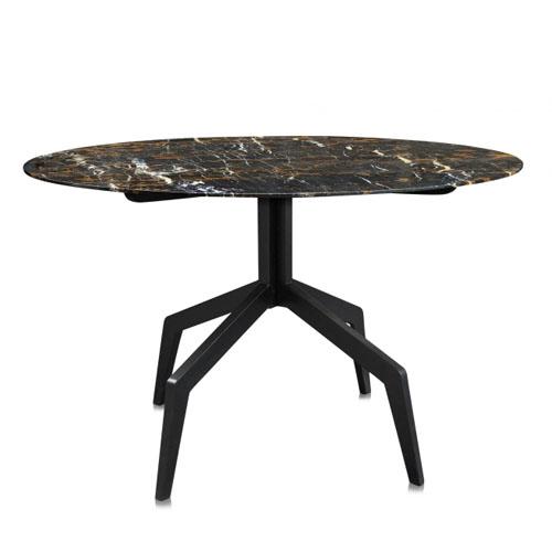Razor table-f1