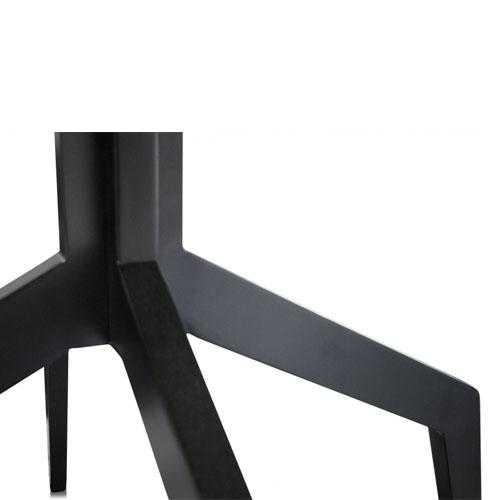 Razor table-f3