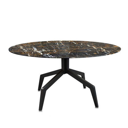 Razor table-f6