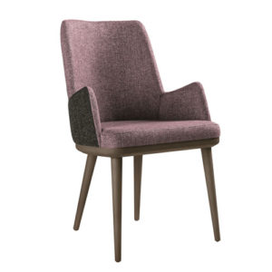 Hanes chair
