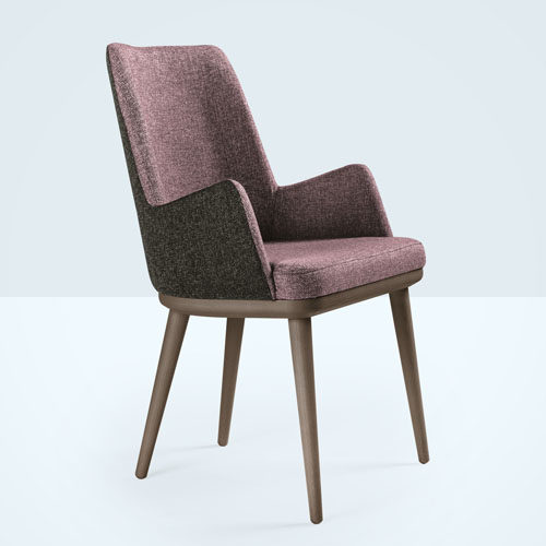Hanes chair-f1