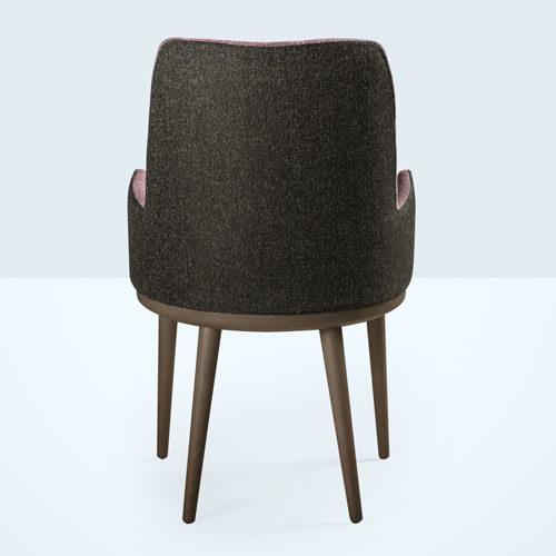 Hanes chair-f3
