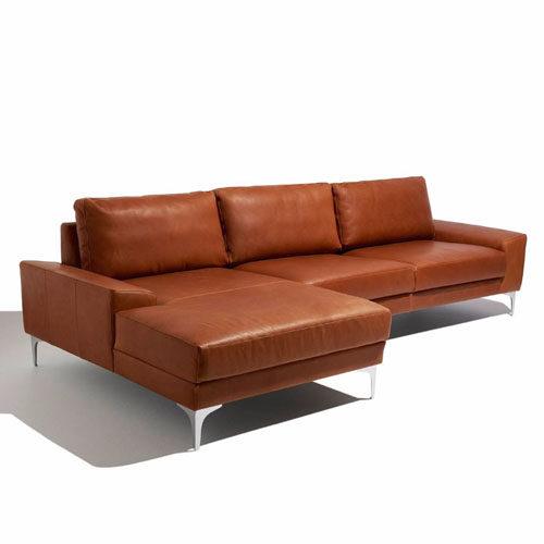 Harma corner sofa-f1