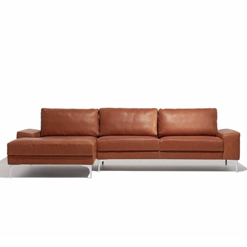 Harma corner sofa