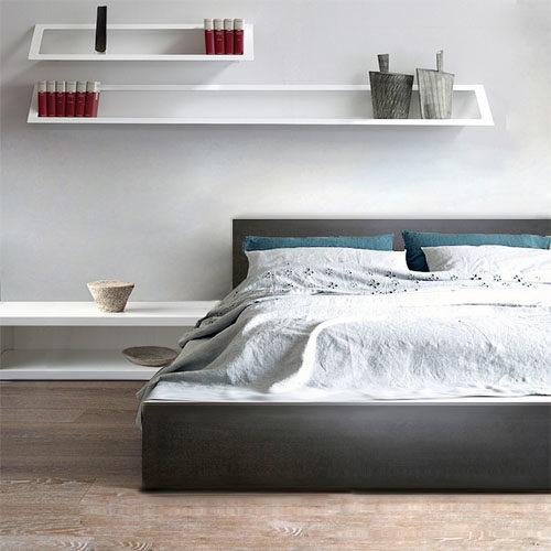 Irony bed-f2