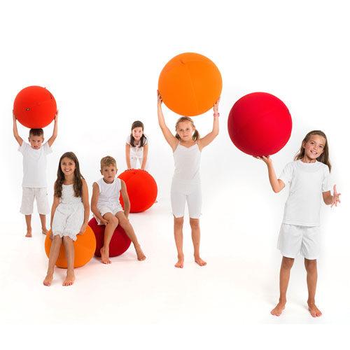 Kids Ball -f2