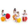 Kids Ball -f3