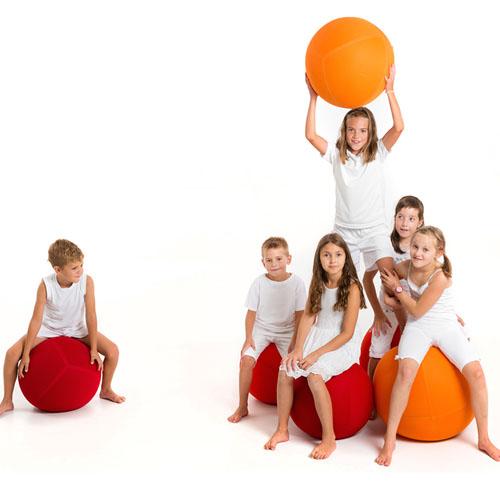 Kids Ball