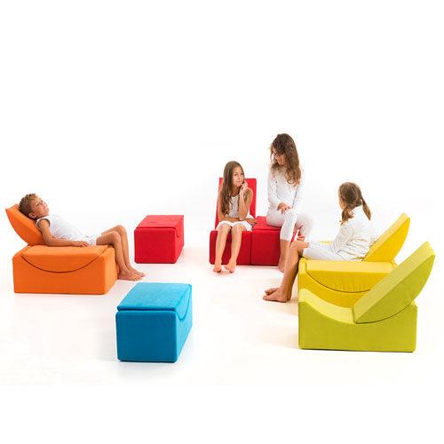 Kids sofa-f1