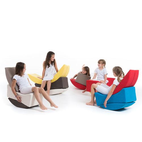 Kids sofa-f2