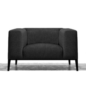 Norra lounge chair