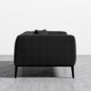 Norra lounge chair-f1