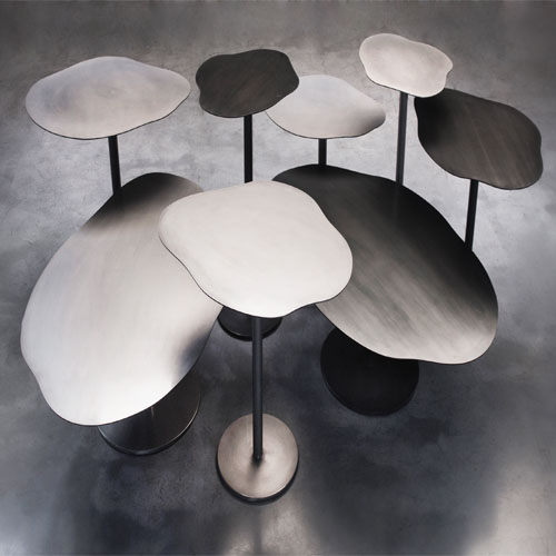 Puddle low tables-f1