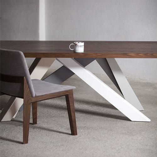 Tetra table-f1