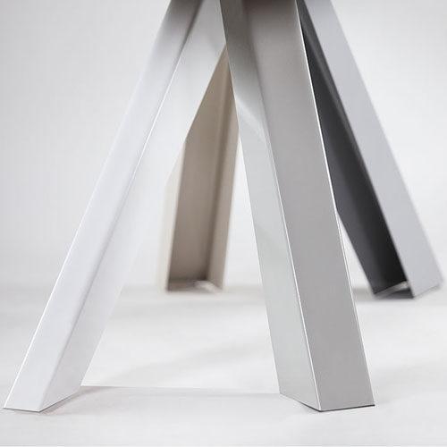 Tetra table-f2