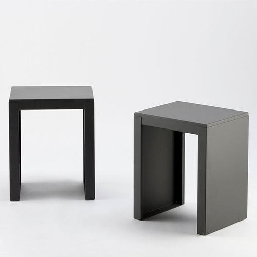 Big irony stool-f1