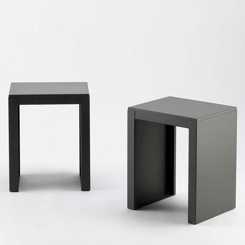 Big irony stool-f1