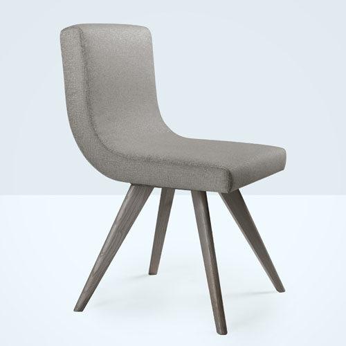 Toro chair-f1