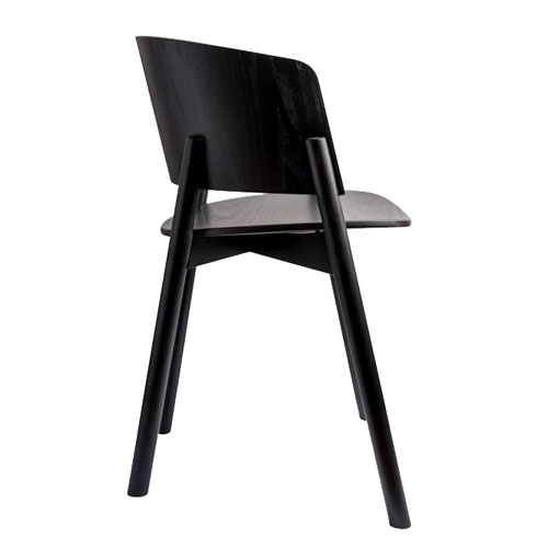 Alcora chair-f1
