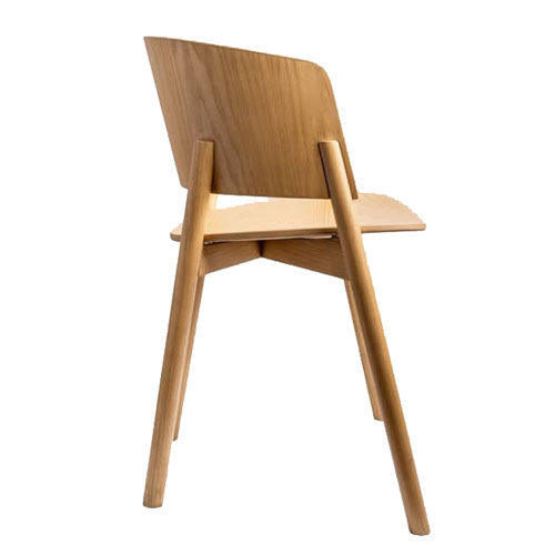 Alcora chair-f3