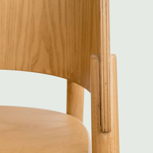 Alcora chair-f4