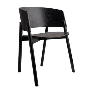 Alcora chair-f6