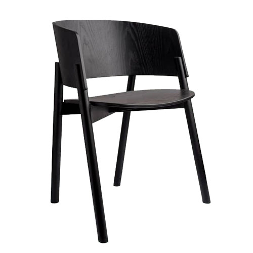 Alcora chair-f6