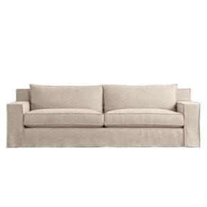 Kelso 3seater sofa