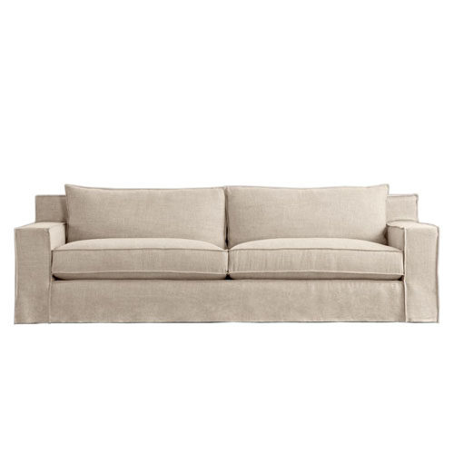 Kelso 3seater sofa