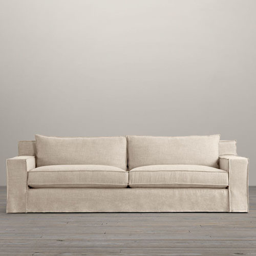 Kelso 3seater sofa-f1