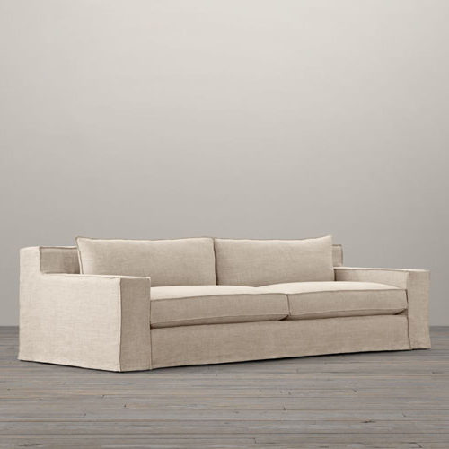 Kelso 3seater sofa-f2