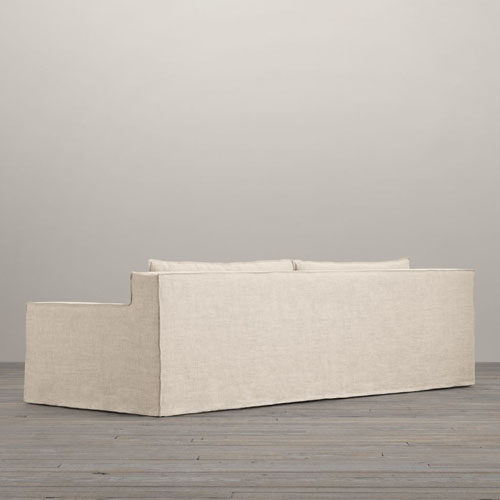 Kelso 3seater sofa-f3