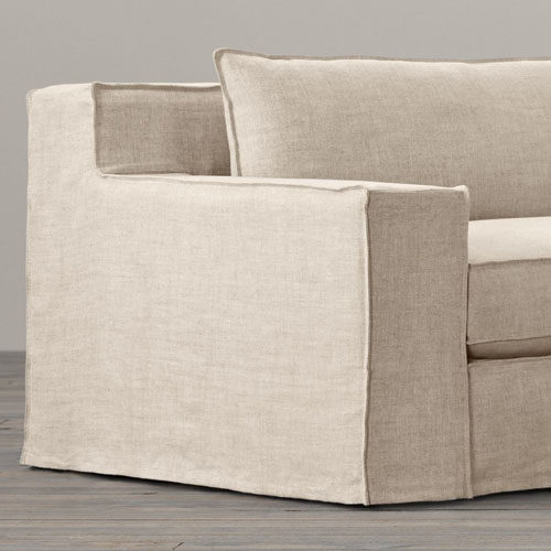 Kelso 3seater sofa-f5