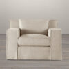 Kelso lounge chair-f1