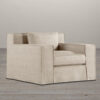 Kelso lounge chair-f2