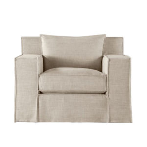 Kelso lounge chair-f5