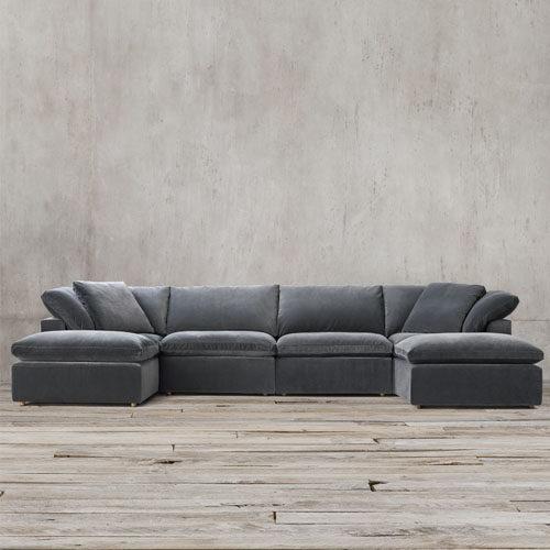 Ord Corner Sofa-f1