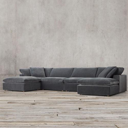Ord Corner Sofa-f2