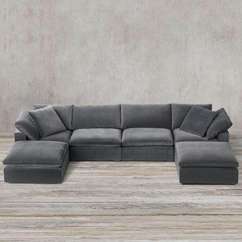 Ord Corner Sofa-f3