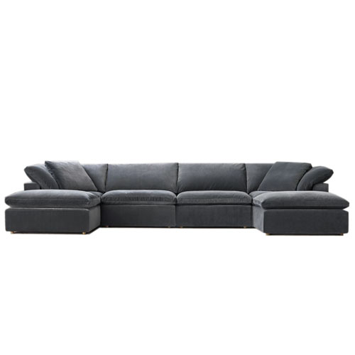 Ord Corner Sofa