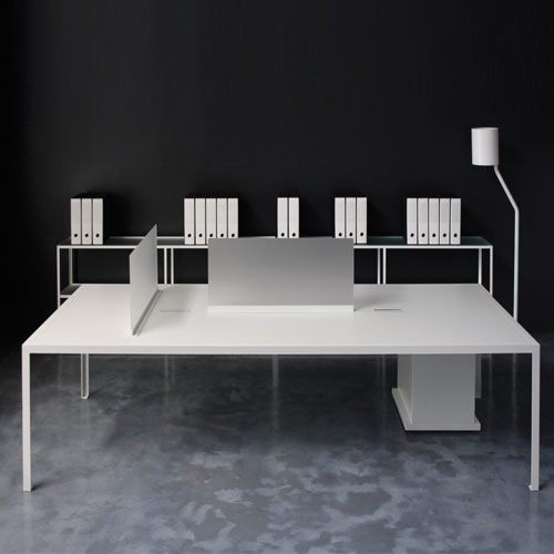 Tavolo office desk-f1