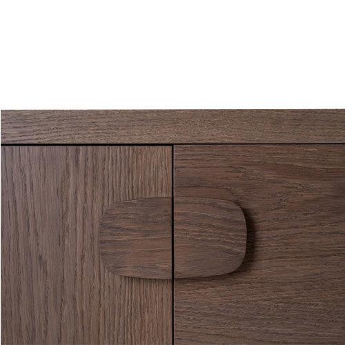 Sinope sideboard-f2