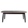Sinope table-f1